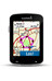 Garmin Edge Explore 820 GPS Fahrradcomputer inkl. Aero Lenkerhalterung